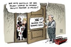 schwarwel-karikatur-facilitymanager-altkanzler-krim-g7-gipfeltreffen-obama-merkel
