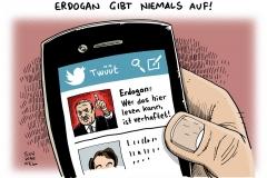 schwarwel-karikatur-twitter-erdogan-tuerkei-diktatur
