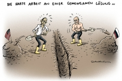 schwarwel-karikatur-krim-krise-politik-obama-usa-russland-putin