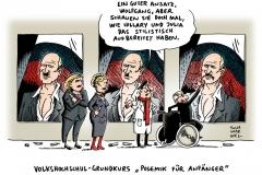 schwarwel-karikatur-hitler-putin-krim-krise-schaeuble