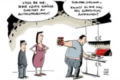 schwarwel-karikatur-pisa-studie-eltern-bildung-schule-schueler