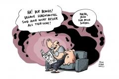 schwarwel-karikatur-vegan-lebensmittel-nahrung-veggie-fleischlos