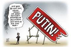 schwarwel-karikatur-putin-obama-syrien-nahost-konflikt