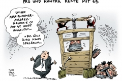 schwarwel-karikatur-rente-mit-63-minister-cdu