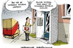 schwarwel-karikatur-souveraenitaet-ukraine-volksrepublik