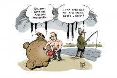 schwarwel-karikatur-nato-ukraine-krise-moskau