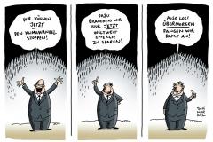 schwarwel-karikatur-klima-klimawandel-energie-umwelt