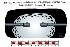 schwarwel-karikatur-ukraine-krieg-militaer-panzer-russland