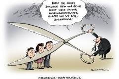 schwarwel-karikatur-arm-reich-armut-reichtum-kapitalismus-gutmenschen