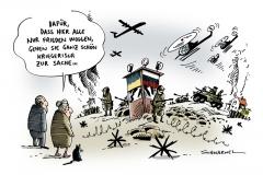 schwarwel-karikatur-ukraine-kiew-russland-krise-krieg