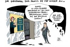 schwarwel-karikatur-fdp-europawahl-wahk-partei