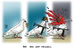 schwarwel-karikatur-frieden-genfer-abkommen-putin-ukraine
