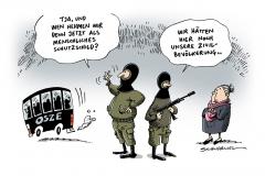 schwarwel-karikatur-osze-ukraine-krieg-zivilbevoelkerung