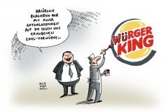 schwarwel-karikatur-burger-king-fast-food-kette-ekel