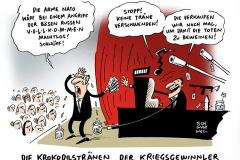 schwarwel-karikatur-nato-krieg-russland