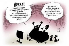 schwarwel-karikatur-einwanderung-deutschland-einwanderungsland-oecd-snowden