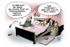 schwarwel-karikatur-google-loeschformular-eugh-urteil