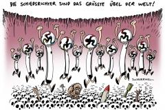 schwarwel-karikatur-wm-weltmeisterschaft-schiedsrichter-fussball