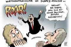 schwarwel-karikatur-gabriel-oeko-strom