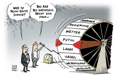 schwarwel-karikatur-schuld-nahost-ukraine-konflikte