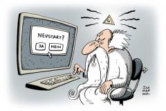 schwarwel-karikatur-neustart-internet-erleuchtung