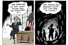 schwarwel-karikatur-john-kerry-nahost-konflikt-waffenruhe