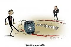 schwarwel-karikatur-nato-obama-putin-russland-ukraine