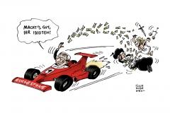 schwarwel-karikatur-ecclestone-millionen-schmiergelder