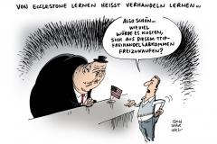 schwarwel-karikatur-ttip-freihandelsabkommen-ecclestone
