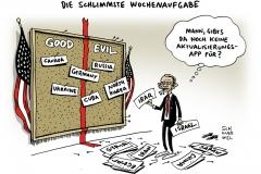 schwarwel-karikatur-obama