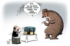 schwarwel-karikatur-ostukraine-russisch-baer-putin