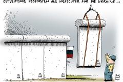 schwarwel-karikatur-ukraine-krise-mauerbau