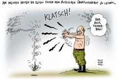 schwarwel-karikatur-flugverbot-ueberflugverbot-sanktionen-putin