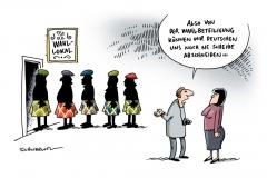 schwarwel-karikatur-wahl-schottland-volksentscheid