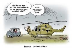 schwarwel-karikatur-einsatz-adac-bundeswehr