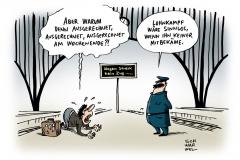 schwarwel-karikatur-streik-lokfuehrer-gewerkschaft