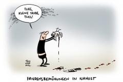 schwarwel-karikatur-frieden-friedensbemuehungen-nahost