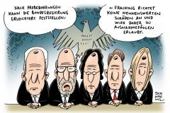 schwarwel-karikatur-fracking-regierung-verbot