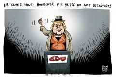 schwarwel-karikatur-cdu-wahl-wiederwahl-merkel-kanzlerin