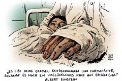 schwarwel-karikatur-pakistan-terroranschlag-schule-kinder