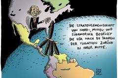 schwarwl-karikatur-kuba-krise-kalter-krieg-obama