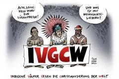 schwarwel-karikatur-pegida-luegenpresse-pegida-legida