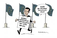 schwarwel-karikatur-eu-agb-griechenland-tsipras-facebook