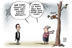 schwarwel-karikatir-tsipras-griechenland-schulden-schuldenkrise