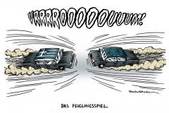 schwarwel-karikatur-griechen-griechenland-eu-europaeische-union