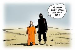 schwarwel-karikatur-is-terror-islamischer-staat