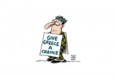 schwarwel-karikatur-greece-griechenland-schuldenkrise