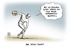 schwarwel-karikatur-griechenland-grexit-eurozone