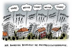 schwarwel-karikatur-mietpreise-mietpreisbremse-gesetz