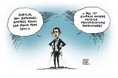 schwarwel-karikatur-griechenland-tsipras-schuldenkrise-finanzkrise